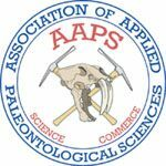Association of Applied Paleontologists