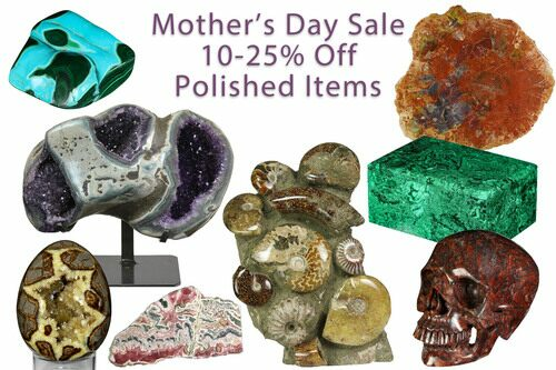 Mothers Sale