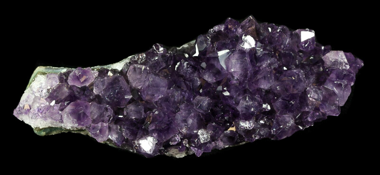 4 1 Dark Purple Amethyst Cer Uruguay For 30590 Fossilera
