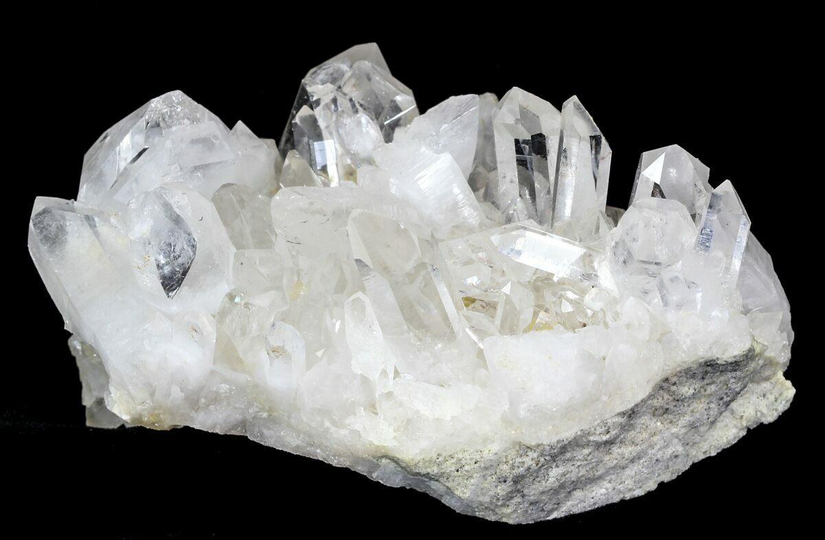 36quot quartz crystal cluster arkansas for sale 30374