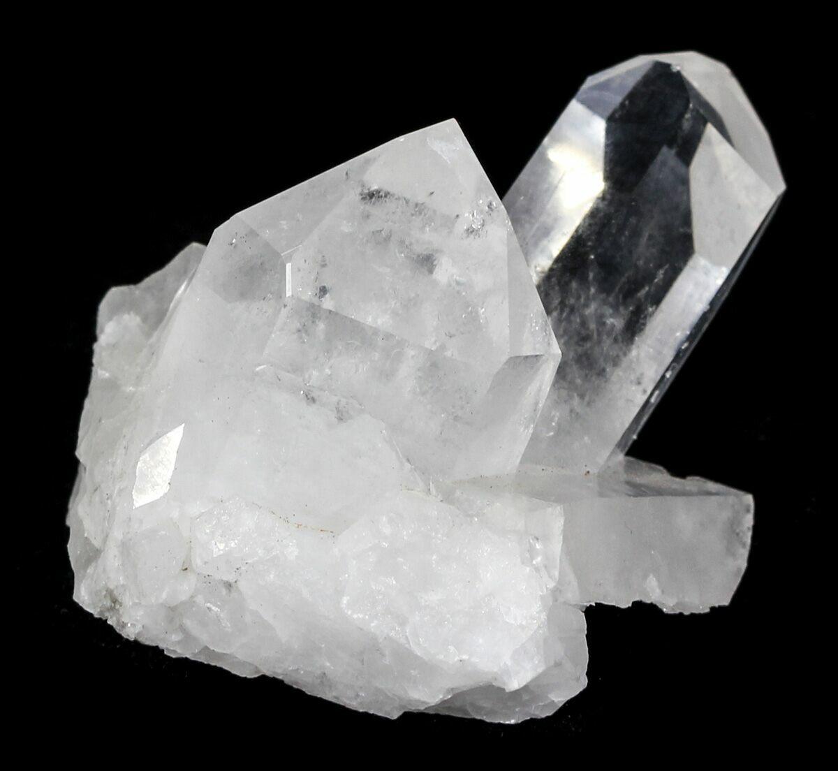 19quot quartz crystal cluster arkansas for sale 30423