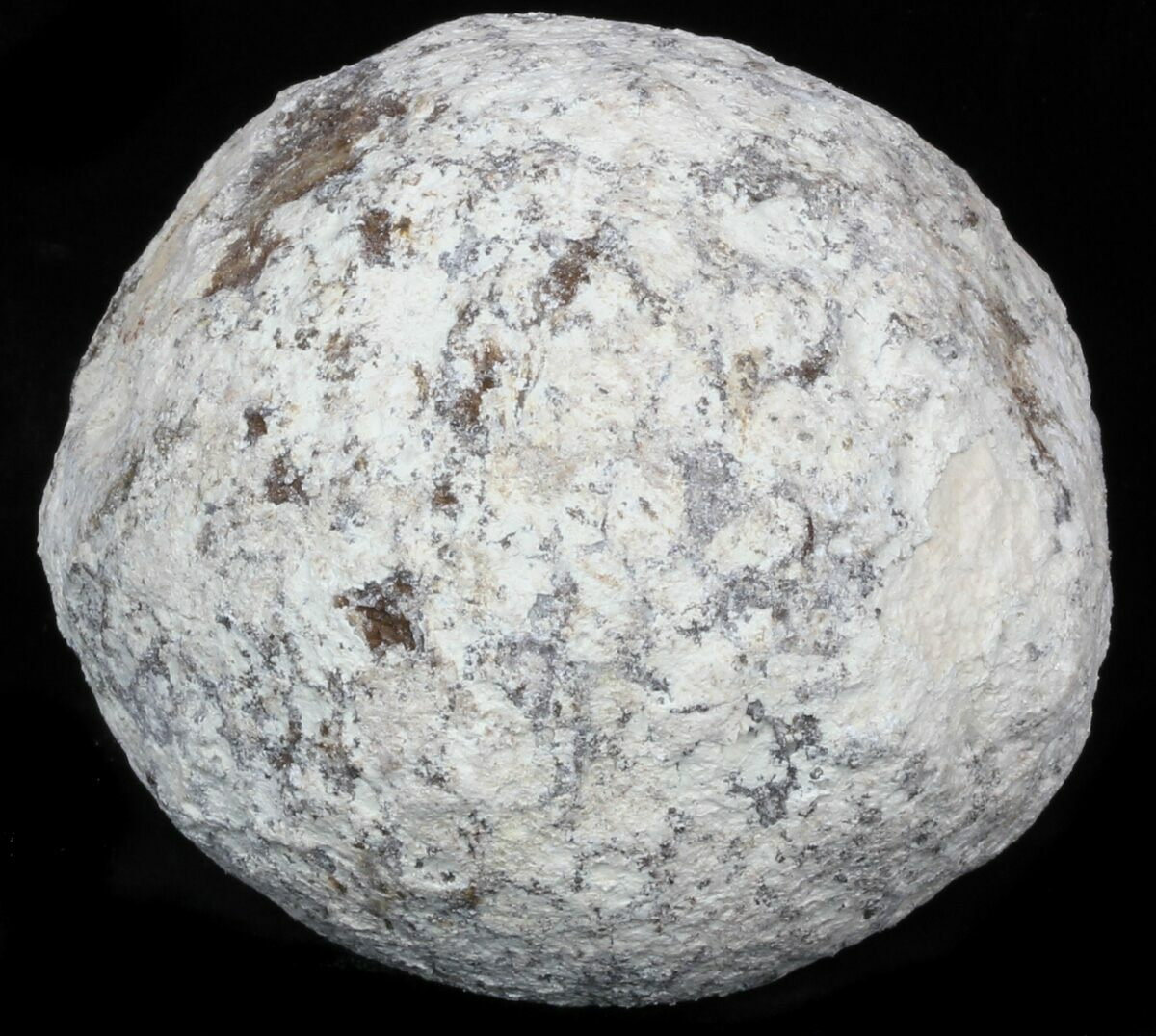 Whole/Unbroken Geodes For Sale - FossilEra.com