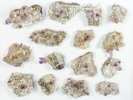Wholesale Crystals & Minerals - FossilEra com