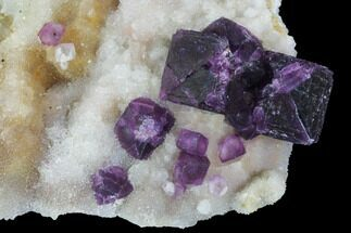 Fluorite For Sale Fossileracom